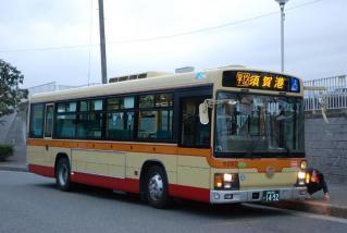 DSC_1362.jpg