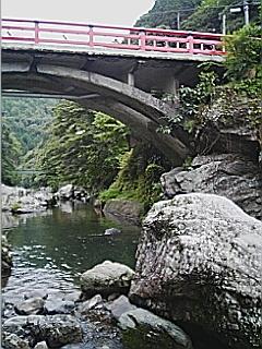 050823_1344 渡猿橋