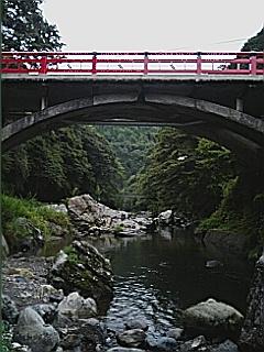 050823_1343 渡猿橋