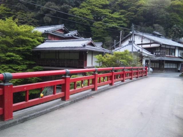 110502_1848 渡猿橋