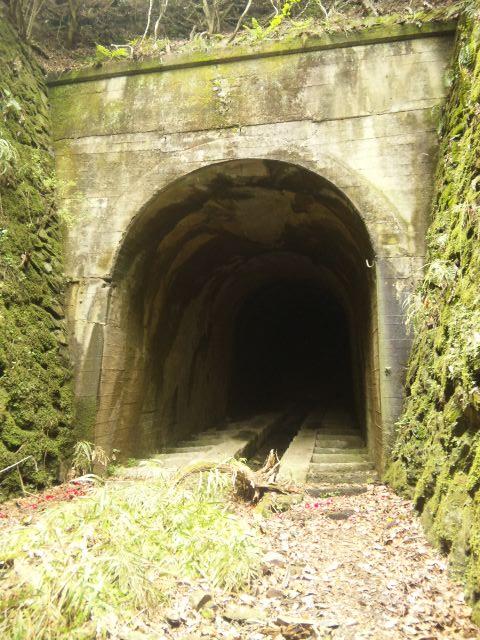 110502_1108 第3トンネル2