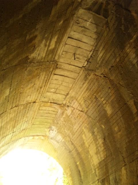 110502_1057 第1トンネル5