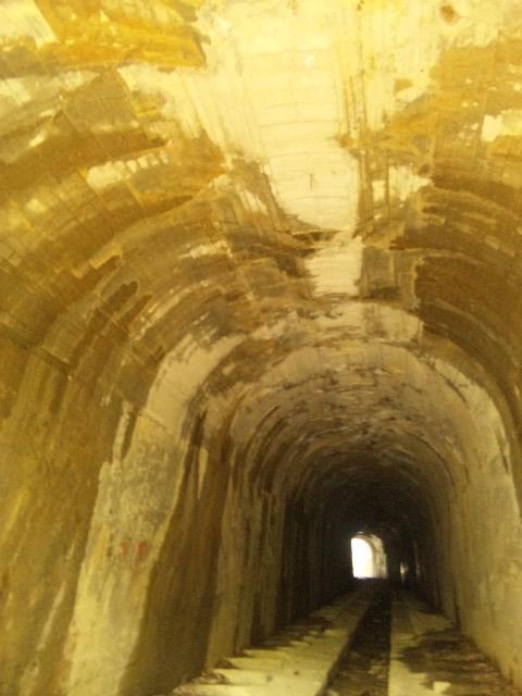 110502_1055 第1トンネル4