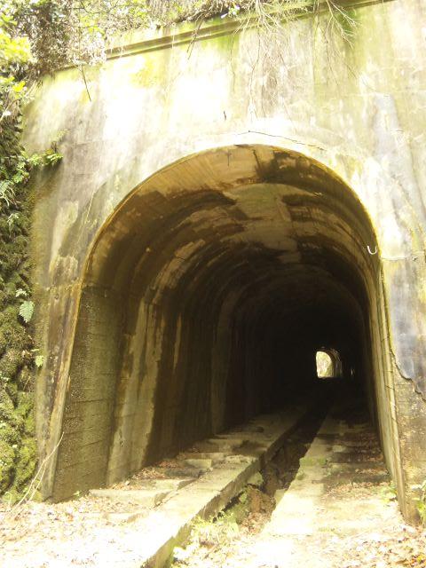 110502_1053 第1トンネル2