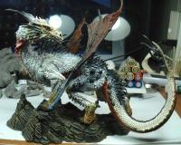 20081125_dragon_a.jpg