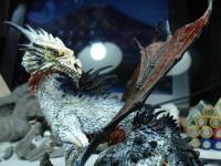 20081125_dragon_c.jpg