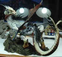 20081125_dragon_f.jpg