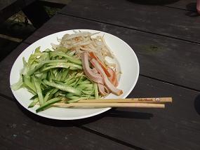 0908冷麺