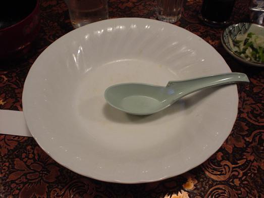 千葉県船橋市の大盛りデカ盛り食堂「クレイン/crain」06