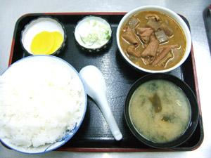 永井食堂画像05