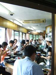 永井食堂画像07