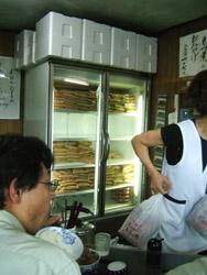 永井食堂画像08