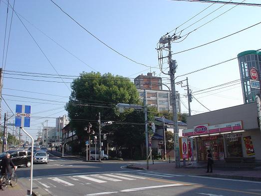 京成津田沼駅徒歩5分の習志野市民食堂003