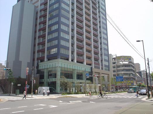 千葉の中華上海料理店「朱一軒/しゅいっけん」004