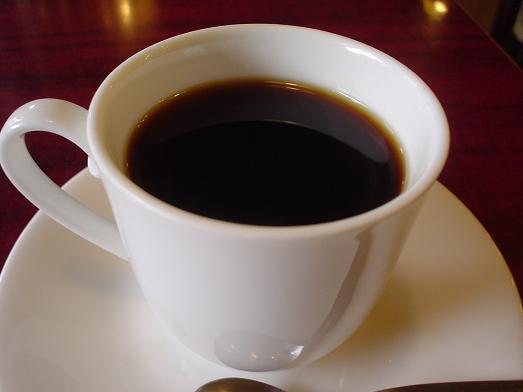 レストラン喫茶タクトのモーニングサービス036