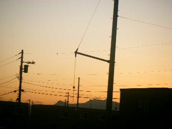 DSCF2206.jpg