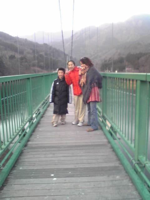 2008.12.10吊り橋