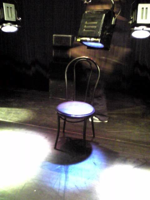 4月23日椅子1