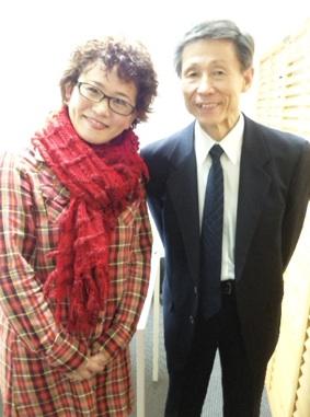 1月7日澤上氏
