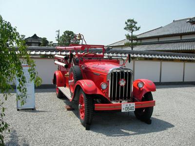 萩博物館写真2