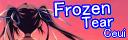 banner8.png