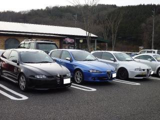 20110220車03