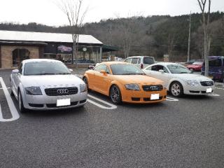 20110220車04
