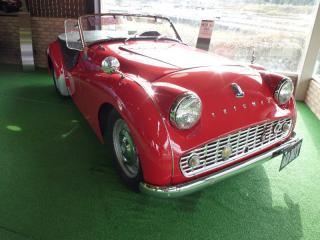 20110220車05