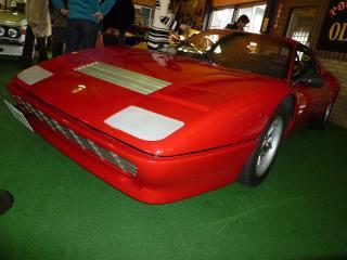 20110220車09