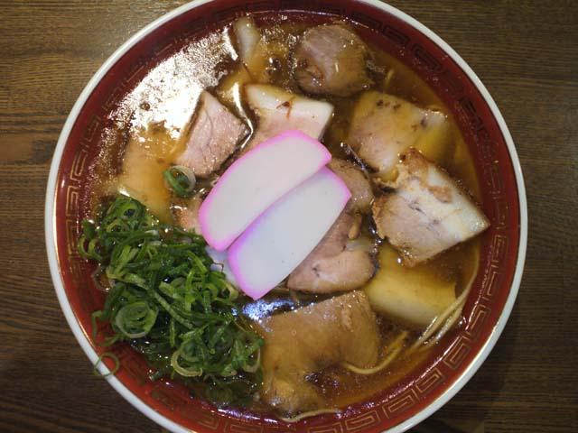 katayama_016.jpg
