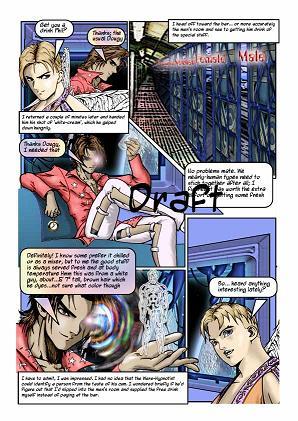 page02bS.jpg