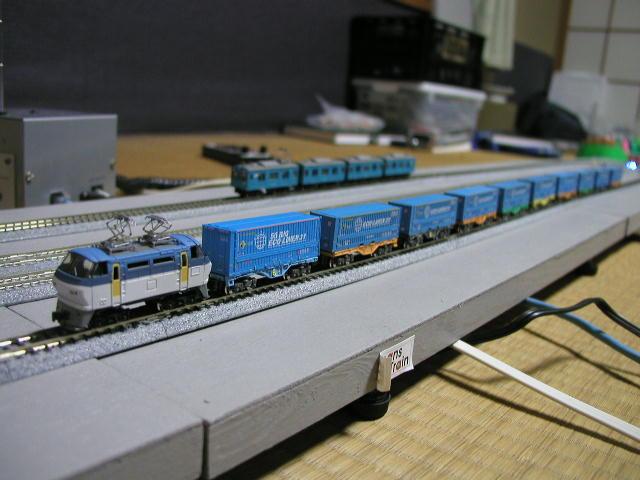 P1150079.jpg