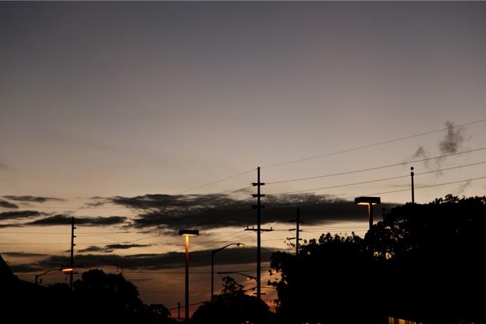 sunsetwaimea11