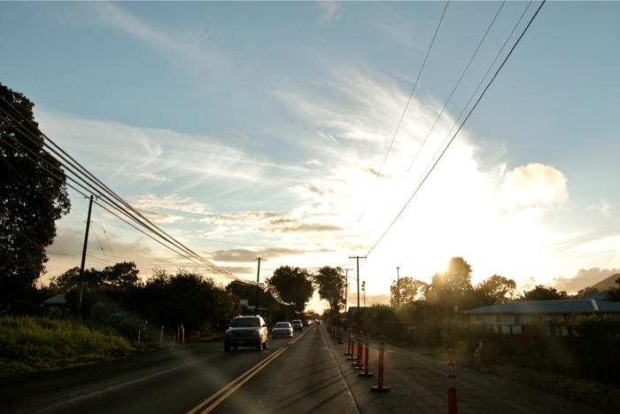 sunsetwaimea2