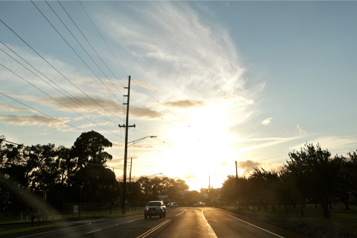 sunsetwaimea4