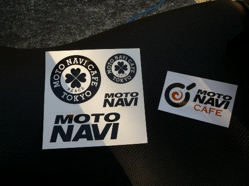 11・03MOTO NAVI Cafe03