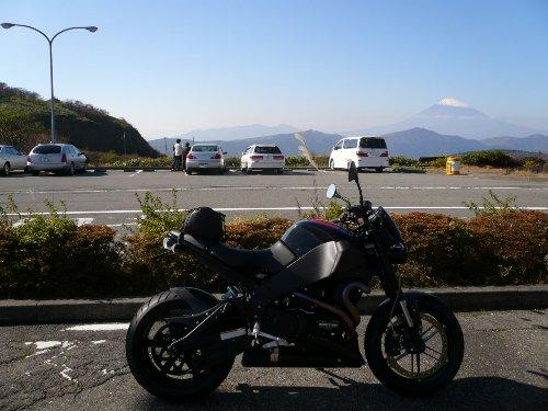 11・06箱根01