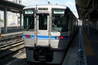 愛知環状鉄道 G31編成