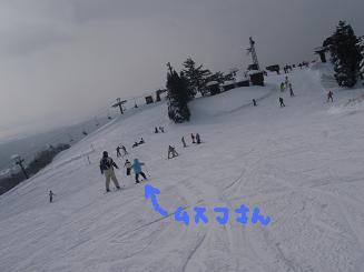 ski0129①