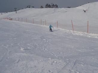 ski0129②