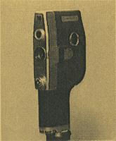 8mm17.jpg