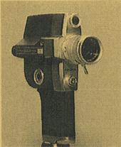 8mm18.jpg