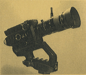 8mm19.jpg
