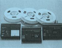 8mm4no3_convert_20081222134429.jpg