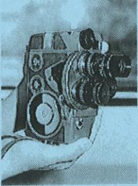 8mm4no9_convert_20081224161222.jpg