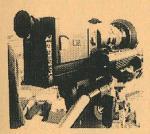 8mm7no5_convert_20090617173042.jpg