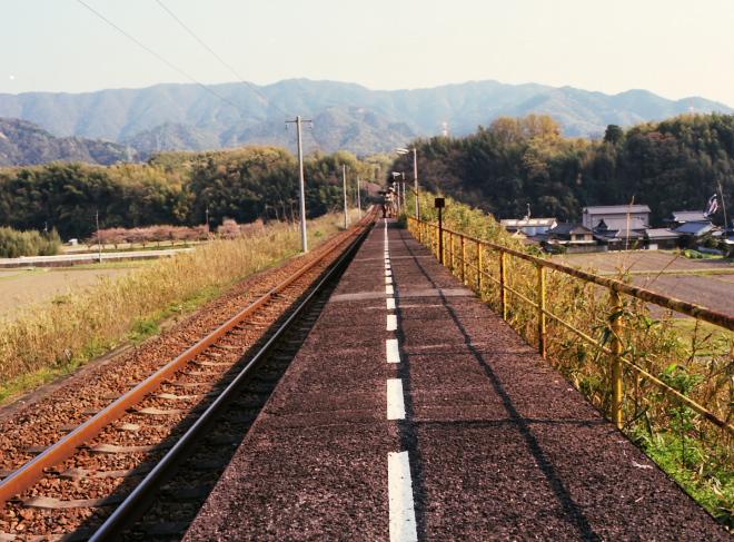 M645 1000s VC160 kurokawa