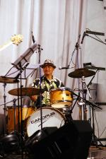 ドラム渡辺さん01