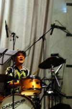 ドラム渡辺さん02
