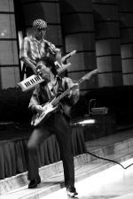ギターGAKIさん01